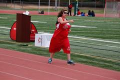 2018OrangeCountySpringGames_051218_TracyMcDannald-180 (Special Olympics Southern California) Tags: 2018orangecountyregionalspringgames irvinehighschool specialolympicsorangecounty athlete trackandfield