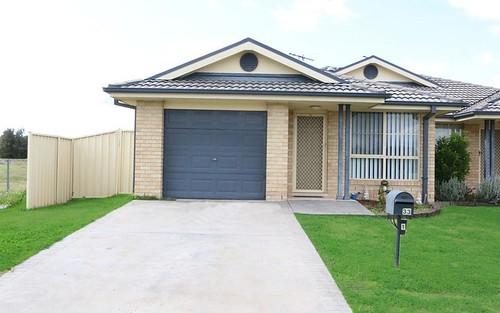 1/33 McMullins Road, Branxton NSW 2335