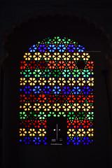 Colours (Debatra) Tags: udaipur rajasthan bagorekihaveli museum mewar india nikon nikkor d3300 1855 1855mm colours window