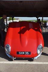 Jaguar E-Type 1965, Transatlantic Sunday (Britain verses USA), Goodwood Breakfast Club (8) (f1jherbert) Tags: sonya68 sonyalpha68 alpha68 sony alpha 68 a68 sonyilca68 sony68 sonyilca ilca68 ilca sonyslt68 sonyslt slt68 slt transatlanticsundaybritainversesusagoodwoodbreakfastclub transatlanticsundaybritainversesusa transatlanticsunday britainversesusa goodwoodmotorcircuit goodwoodbreakfastclub cars car motor sport motorsport motorcircuit transatlantic sunday britain usa verses goodwood circuit breakfast club