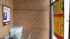 Elder-Beerman closing in Lancaster, Ohio (dankeck) Tags: retail closing store goingoutofbusiness retailpocalypse retailapocalypse elderbeerman departmentstore brickandmortar lancasterohio ohio shuttingdown clearance rivervalleymall mall fairfieldcounty centralohio liquidation thebonton shuttering