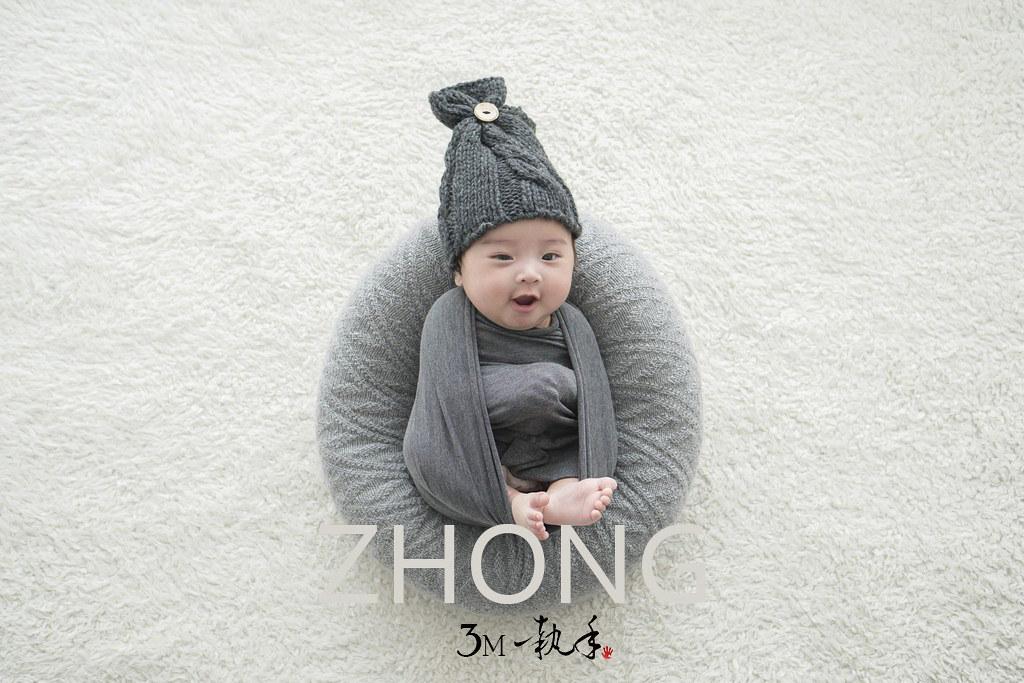 42137789942 bd5f00e188 b [寶寶攝影 No89] ZHONG   3M