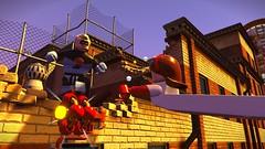 LEGO-Los-Increíbles-180518-010