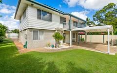 36 Andrew Street, Capalaba QLD