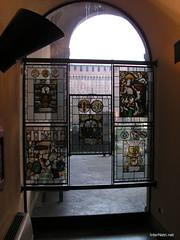 Замок Сфорца, Мілан InterNetri Italy 191