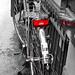 Its Quicker By Bike