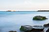 veleta (jaimeelkito2) Tags: calp calpe alicante comunidadvalenciana aficionado nikon nikon7200 35mm mediterraneo rocas efectoseda seda largaexposicion