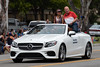 Torrance Councilman Mike Griffiths (mark6mauno) Tags: torrance councilman mikegriffiths mike griffiths mercedesbenz cabriolet 59thannualtorrancearmedforcesdayparade 59th annual armed forces day parade 2018 nikkor 70200mmf28evrfled nikon nikond810 d810