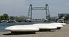De Hef (Shahrazad26) Tags: dehef brug bridge brücke pont ponte rotterdam zuidholland nederland thenetherlands holland paysbas