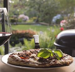 20. mai 2018_6108755 (ellenmaynielsen) Tags: mai garden pizza kos