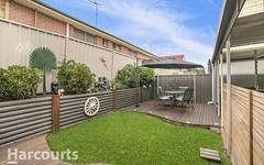 66 Kippax Avenue, Leumeah NSW