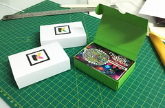 IMG_0838 (khainguyen.studio) Tags: card printed box