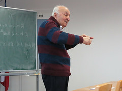 IMG_0019p (Milan Tvrdý) Tags: czechgeorgianworkshop mathematics brno czechrepublic czechia
