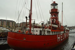 Helwick Lightship (Light Vessel 91) (CoasterMadMatt) Tags: abertawe2018 swansea2018 abertawe swansea city cities welshcities citiesinwales britishcities swanseamarina marina waterfront swanseawaterfront helwick lightship lightvessel91 lightvessel light vessel boat boats dinasasirabertawe cityandcountyofswansea dinas sir county decymru southwales de cymru south wales europe britain greatbritain gb unitedkingdom uk march2018 winter2018 march winter 2018 coastermadmattphotography coastermadmatt photos photography photographs nikond3200