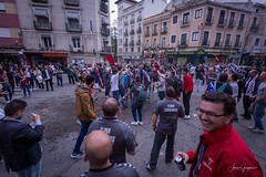 582A0642 (Comunicacion y deporte) Tags: 2018 huesca javierguijarrofotografia balonmano ciudadencantada2018 cuenca