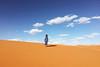 IMG_0929 (Avelino Oliveira) Tags: moro morocco marrocos desert sahara merzouga vidanomad
