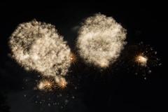 DUX_0115r (crobart) Tags: victoria day weekend fireworks canadas wonderland theme amusement park cedar fair