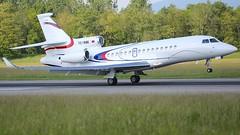 TC-RMK (Breitling Jet Team) Tags: tcrmk setair euroairport bsl mlh basel flughafen lfsb
