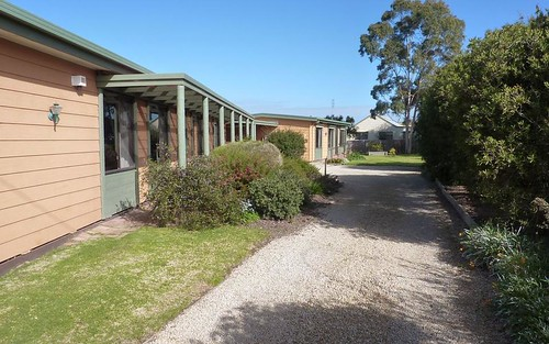 Lot 125, Boundary Street, Rutherford NSW