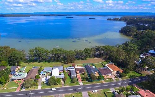 188 Loralyn Avenue, Sanctuary Point NSW