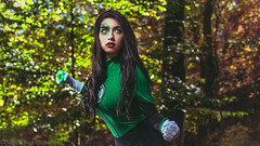 PS_88980-3 (Patcave) Tags: green lantern jessica cruz rebirth dc 2016 atlanta life college cosplay cosplayer cosplayers costume costumers costumes shot comics comic book movie fantasy film canon 5d3 sigma 85mm f14 lens