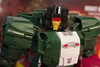 DSC_0951 (Quantum Stalker) Tags: takara hasbro transformers tomy legends destron decepticons headmaster weirdwolf mindwipe skullcruncher crocodile wolf bat transtector japanese clouder doubldealer powermaster titans return