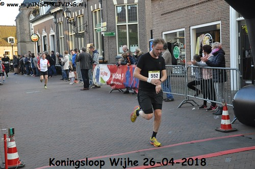KoningsloopWijhe_26_04_2018_0161