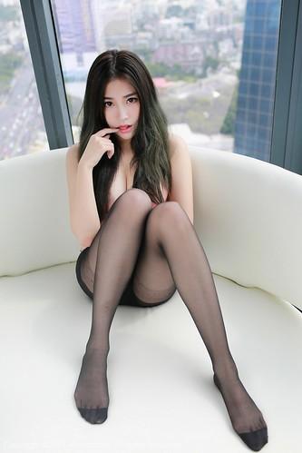 Xiu Ren 271 (3)