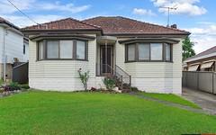 51 Oatlands Street, Wentworthville NSW