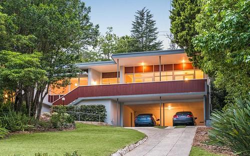 17 Larchmont Av, East Killara NSW 2071