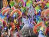 Aliwan Festival dance parade Nikon-0-20 (walterkolkma) Tags: philippines manila aliwtheatre dance festival aliwan parade color street provinces nikon coolpix p900