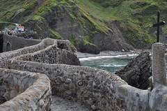 Game of Thrones -- Drehort - Filming Location -- San Juan de Gaztelugatxe (bd4yg) Tags: gameofthrones drehort drehorte filminglocation spanien espana spain euskadi euskalherria gaztelugatxe