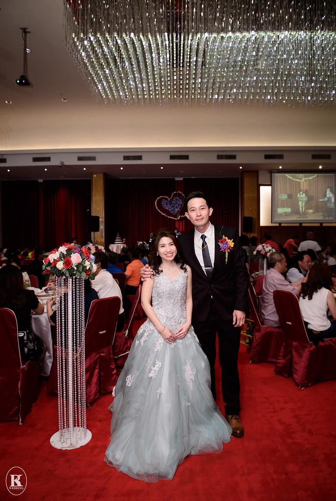 台南婚攝_總理大餐廳_331