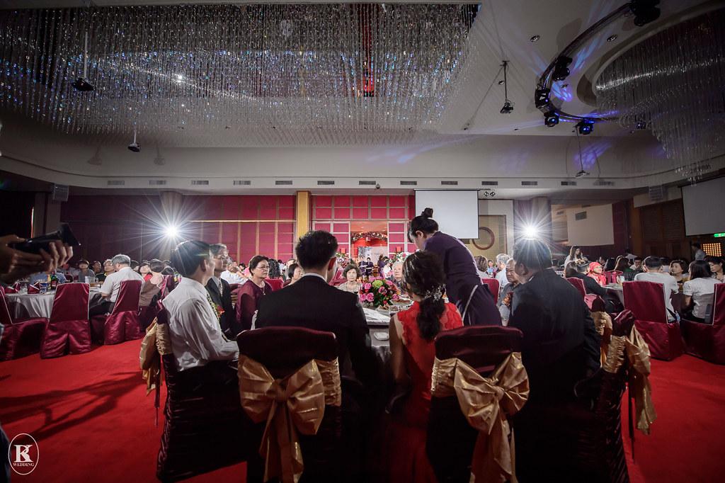 台南婚攝_總理大餐廳_232