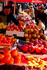 More fruits and veggies (J.R. Rondeau) Tags: market greenmarket fruits vegetables flowers honey oliveoil rondeau italy croatia split canoneos tamron2875 photoshopelements10 sjet sjet2018 mariden