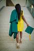 more picss (14 of 20) (Yah Visionz) Tags: shabrala dunwoody usf usfgrad bulls usfgraduation usfcelebration graduation photos yahvisionz yah visionz