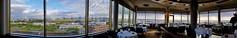20170816-200940LC (Luc Coekaerts from Tessenderlo) Tags: iceland isl reykjavík seltjarnarnes panorama indoor interieur interior cityshape hallgrímskirkja hotel ourhotel windowview restaurant radissonblusaga splitdef16radissonblusagahotel public nobody cc0 creativecommons 20170816200940lc coeluc vak201708iceland