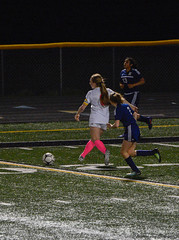 SEPvs Roosevelt-80 (WindRanch) Tags: sep seprams highschoolsoccer girls soccer southeast polk southeastpolkhighschool