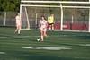 Flickr-5128.jpg (billhoal1) Tags: byrd girls soccer varsity