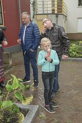 opa-en-oma-dag-deventer-2017-tk-00074_37460979962_o (Opa en Oma Dag Deventer) Tags: opa en oma dag deventer 2017 ontdekkingsreis noordenbergkwartier