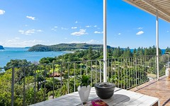 1166 Barrenjoey Road, Palm Beach NSW