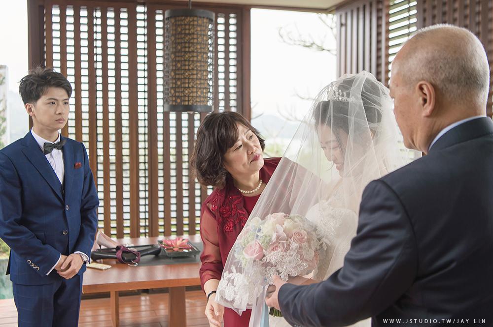 婚攝 日月潭 涵碧樓 戶外證婚 婚禮紀錄 推薦婚攝 JSTUDIO_0062