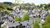 IMG_8701.jpg (michalkrzynowek) Tags: monschau nordrheinwestfalen germany de
