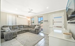 37 Dulhunty Court, Cranebrook NSW