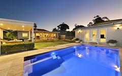 29 Meldrum Avenue, Miranda NSW
