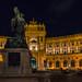 Wien 2017 - Hofburg