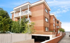 7/3 Thomas Street, Wollongong NSW