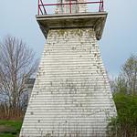 DSC00152 - Bear River Lighthouse thumbnail