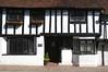 Southover High Street, Lewes (Brighthelmstone10) Tags: lewes eastsussex sussex smcpda1650mmf28edalifsdm pentax pentaxk3ii pentaxk3