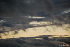 Небо Хмари InterNetri Ukraine  82